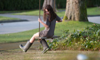 The Possession Movie Still 5
