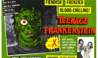 I Was a Teenage Frankenstein Movie Still 8