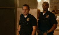 Let's Be Cops Movie Still 7