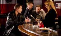 The Boondock Saints II: All Saints Day Movie Still 1