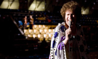 Semi-Pro Movie Still 7