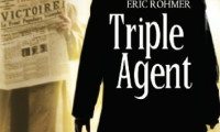 Triple Agent Movie Still 5