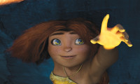 The Croods Movie Still 8