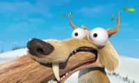 Ice Age: The Great Egg-Scapade Movie Still 3