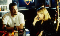 Chasing Amy Movie Still 1