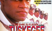 The Tuskegee Airmen Movie Still 8
