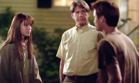 A Walk to Remember Movie Still 1