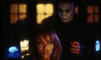 Halloween: Resurrection Movie Still 2