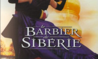 The Barber of Siberia Movie Still 4
