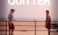 The Quitter Movie Still 8