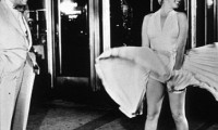 The Seven Year Itch Movie Still 3