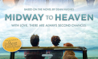 Midway to Heaven Movie Still 1