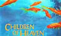 Children of Heaven Movie Still 6