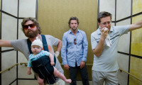The Hangover Movie Still 7