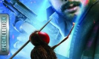 Eega Movie Still 1
