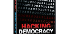 Hacking Democracy Movie Still 1