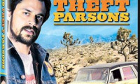 Grand Theft Parsons Movie Still 5