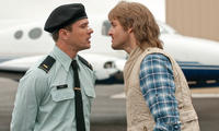 MacGruber Movie Still 3