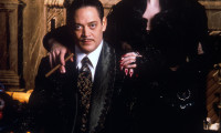 The Addams Family Movie Still 3