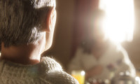 Anomalisa Movie Still 7
