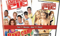 American Pie Presents: Band Camp Movie Still 8