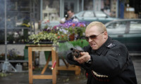 Hot Fuzz Movie Still 5