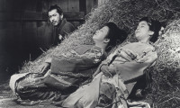 Sanjuro Movie Still 1