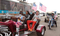 Idiocracy Movie Still 4