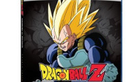 Dragon Ball Z: Bojack Unbound Movie Still 2
