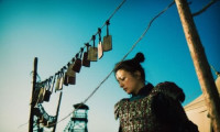 Mulan: Rise of a Warrior Movie Still 3