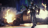 RoboCop 2 Movie Still 1