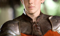 The Chronicles of Narnia: Prince Caspian Movie Still 8
