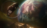 Star Trek: Horizon Movie Still 1