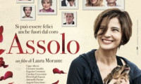 Assolo Movie Still 5