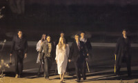 The Purge Movie Still 4