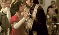 The Count of Monte Cristo Movie Still 7