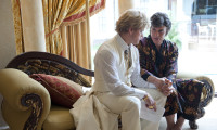 Behind the Candelabra Movie Still 3