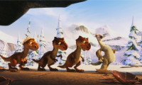 Ice Age: Dawn of the Dinosaurs Movie Still 7