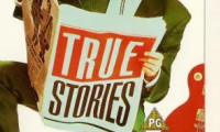 True Stories Movie Still 4