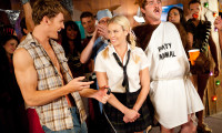 Fun Size Movie Still 4