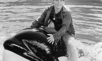 Free Willy 3: The Rescue Movie Still 2