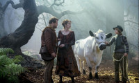 Into the Woods Movie Still 6