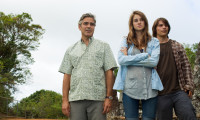 The Descendants Movie Still 6