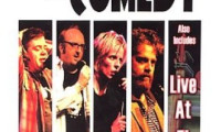 The Comedians of Comedy Movie Still 1