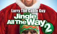 Jingle All the Way 2 Movie Still 8