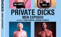 Private Dicks: Men Exposed Movie Still 2