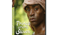 Prince Among Slaves Movie Still 2