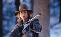 Cold Mountain Movie Still 5