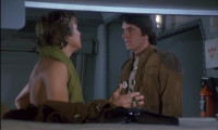 Battlestar Galactica Movie Still 2