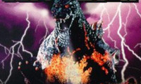 Godzilla vs. Destoroyah Movie Still 5